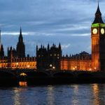 Коллекционер: торги в Лондоне доказали, что рынок русского искусства растет