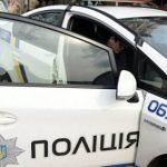 Мэру Николаева, сбежавшему через окно, вручили протокол о коррупции