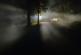 Краснодарские полицейские проверили сообщение о «несанкционированном» вторжении инопланетян