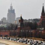 Россия не откажется от обязательств по Парижскому соглашению по климату