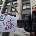 Новая программа реновации в Москве будет лучше предыдущей, заявил Собянин