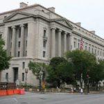 СМИ: в США разрешили слежку за журналистами