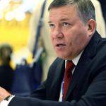 Кувшинников: инвестиции в экономику Вологодской области в 2017 г возрастут