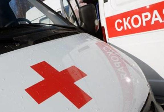 Число пострадавших в ДТП под Ялтой увеличилось до 20 человек
