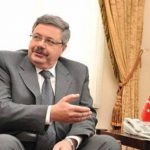 Новый посол России в Турции: опытный дипломат и блестящий арабист