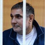 Суд в Москве рассмотрит вопрос о продлении ареста Шакро Молодого