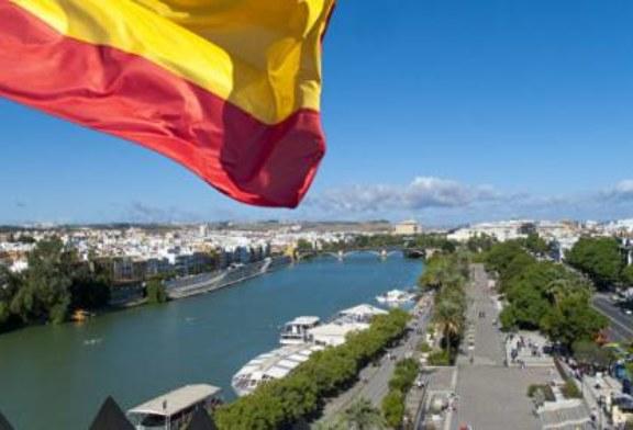 В Испании из-за жары погибли два человека