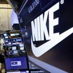 ЕК начала антимонопольное расследование в отношении Nike и Sanrio