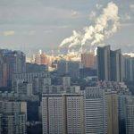 Как изменился рынок жилья Новой Москвы за пять лет