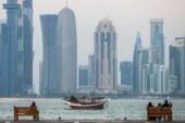 СМИ: Катар, производящий 25% гелия в мире, остановил изготовление газа