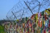 Как Олимпиада-2018 поможет объединить Корейский полуостров