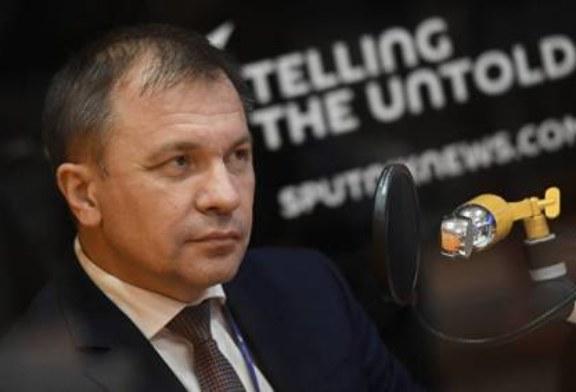 Инвесторы готовы вложить в крымскую экономику 290 миллиардов рублей