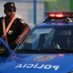 Близкого помощника президента Бразилии арестовали по делу о коррупции