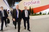 Решение по новому главе Байконура не объявлено, заявил Рогозин