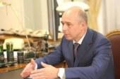 Силуанов заявил: Россия живет на деньги, накопленные при Кудрине