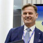 Карты «Мир» к концу 2020 года получат не меньше 65 миллионов россиян