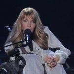 Отсутствие  россиянки Cамойловой на «Евровидении» обойдется Украине в 15 миллионов евро