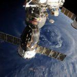 Первые спутники компании OneWeb планируют запустить на «Союзах» в 2018 году