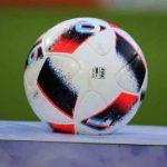 Германия разгромила Мексику и вышла в финал Кубка конфедераций — 2017: онлайн — трансляция