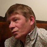 Балетмейстер Мариинки Сергей Вихарев умер на взлете: главные победы мастера