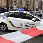 На Украине прошли обыски по делу Вороненкова, задержан подозреваемый