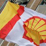В Shell рассказали об инвестициях в «Северный поток-2» в условиях санкций