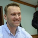 Навальному сократили срок ареста