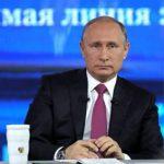 Жительница сгоревшего села, пожаловавшаяся Путину, имеет право на жилье