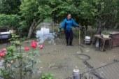 Более семи тысяч пострадавших от паводка на Ставрополье получили выплаты