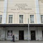 В Москве состоится мировая премьера мюзикла «Голоса Амазонки»
