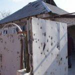 В ЛНР заявили об обстреле двух населенных пунктов со стороны ВСУ