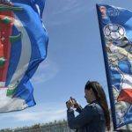 Министр спорта: Россия на 100% готова к Кубку конфедераций