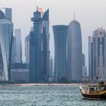 Минэнерго надеется на урегулирование ситуации вокруг Катара
