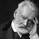 Виктор Гюго: почему Достоевский ставил «Отверженных» выше «Преступления и наказания»