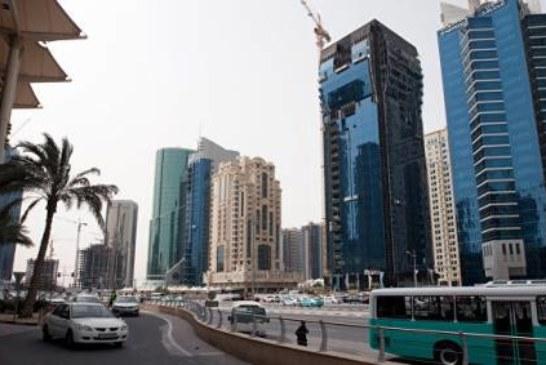 Посол ОАЭ в США предложил Вашингтону инструмент давления на Катар