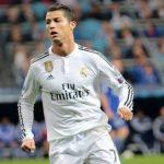 Европейские футбольные гранды готовы заплатить за Роналду 180 миллионов евро
