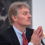 В Кремле рассказали об отношении к позиции Кудрина по чиновникам