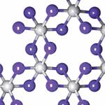 Физики создали первый «плоский» двухмерный магнит