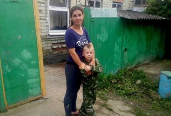 Комиссия МЧС выехала на Ставрополье после жалобы местной жительницы Путину