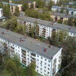 Слушания по реновации в Госдуме: за права москвичей и против мошенников