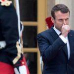 Во Франции не нашли доказательств «вмешательства России» в выборы