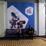 «Союзмультфильм» снимет продолжение «Трое из Простоквашино»