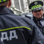Проверяем на себе: для чего в Москве создали службу «Дорожный патруль ЦОДД»