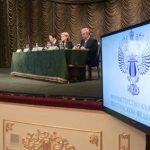 Минкультуры оспорит решение суда по фильму центра Рерихов со свастикой