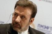 Иран считает приоритетом кооперацию с Россией в области новых технологий