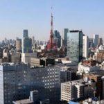 В Токио состоятся церемония открытия «Русских сезонов»