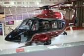 Новый вертолет Ка-62 получит российские трансмиссию и двигатель
