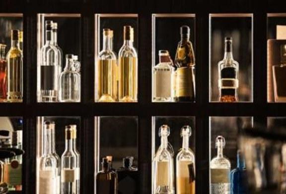 На Колыме заявили о снижении потребления алкоголя в регионе
