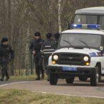 СМИ: задерживать тверского стрелка полицейские ехали 40 минут