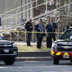 СМИ: атаковавший конгрессменов стрелок находится в критическом состоянии
